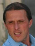Werner Schultes